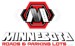 Minnesota RoadsParkingLots Logo White 300 - Contact Us