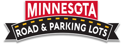 Minnesota Road & Parking Lots
