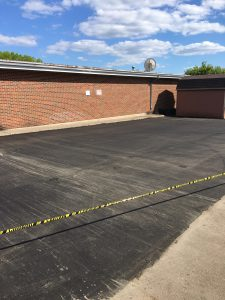 post office 225x300 - Asphalt Paving Services