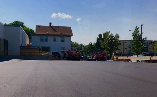 blog 3 - Blacktop Paving Services in St Paul and Minneapolis