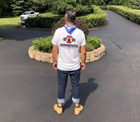 commercial paving contractor in minneapolis st. paul twin cities - Commercial Paving Contractor in Minneapolis, St. Paul, Twin Cities
